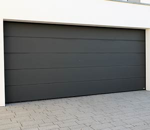 Galaxy Garage Door Service Washington, DC 202-719-0955